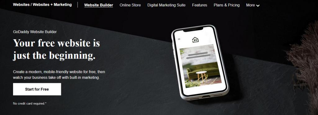 7 Website Builders :Launch your Website in Minutes,bestblogguide.com,website builder,website builder free,website builder2021,website builder wix,website builder godaddy,website builder best free,website builder shopify
