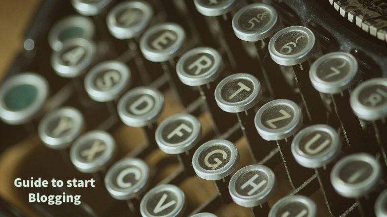 Blogging,how to blog,blog in 2021,blogging hacks,blogging secrets,bestblogguide.com