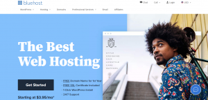 bestblogguide.com,bestblogguide,websites,howtocreatewebsite,websitedefinitions,websiteexplained