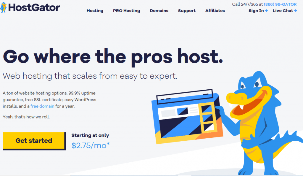 Best Webhosting services reviews with cheapest cost,bestblogguide.com,best hosting services, cheapest hosting services, hosting services